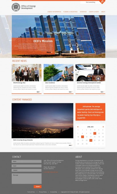 webdesign_Page_02